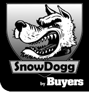 SnowDogg by Buyers